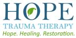 HOPE Trauma Therapy